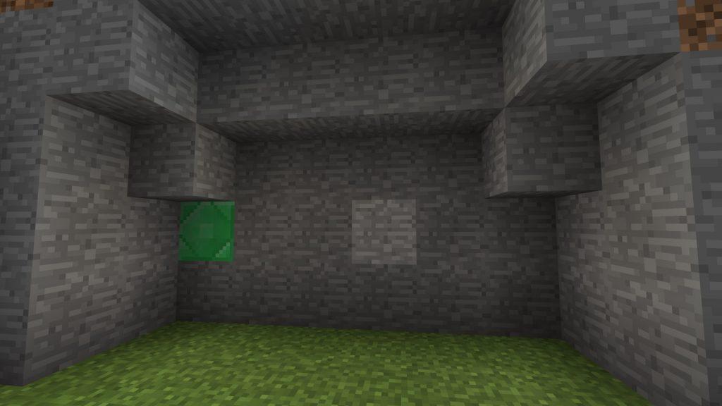 5-secret-entrances-map-3