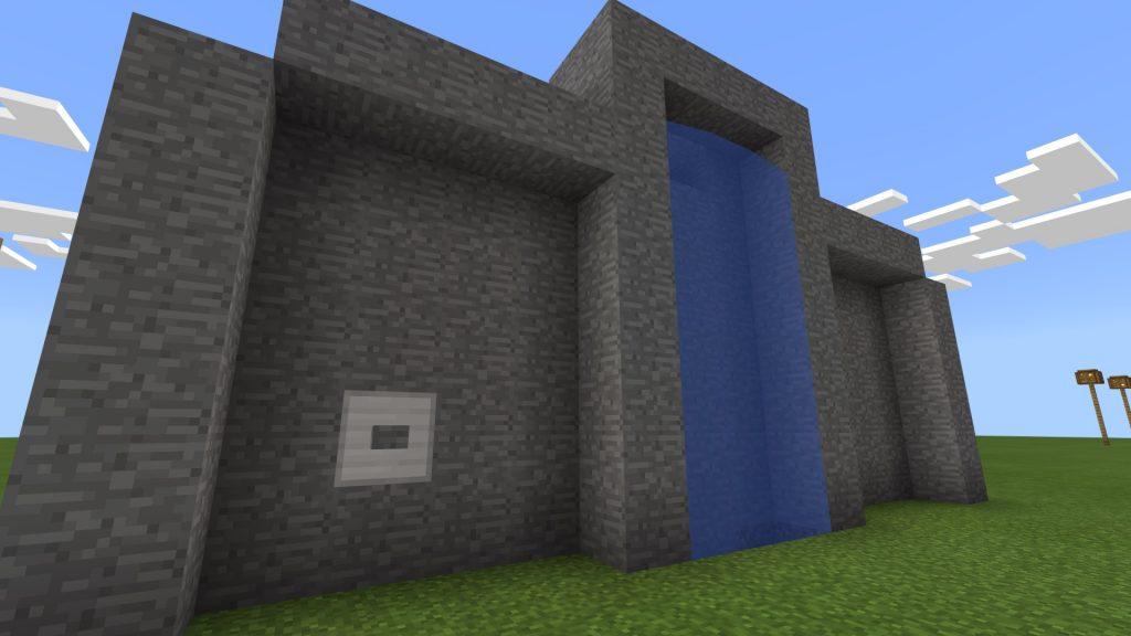 5-secret-entrances-map-1