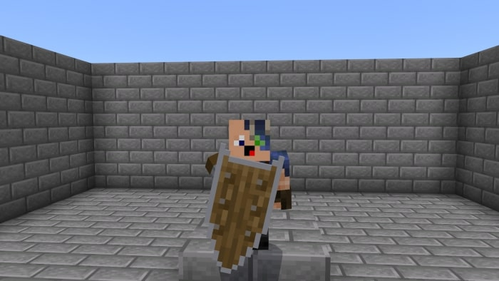 better shields texture pack