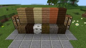 TT Resource Pack
