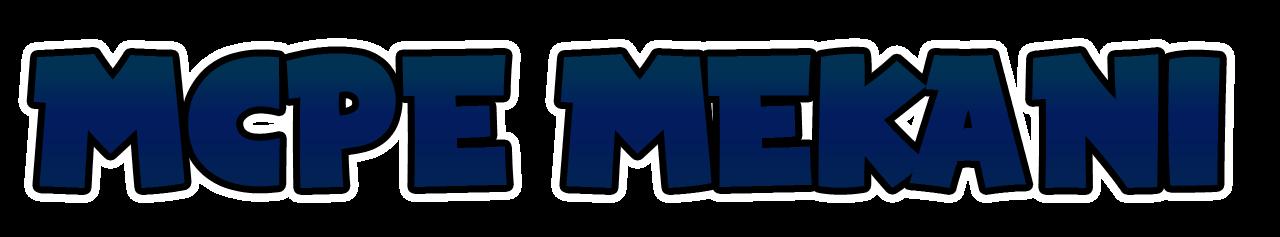 MCPEMEKANI