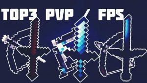 En İyi 3 PvP FPS Texture Pack