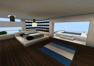 flows hd texture pack 1