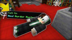 Minecraft Murder Mystery [Katil Kim] Server'ına Nasıl Girilir?