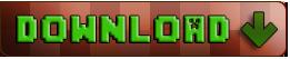lewq4k