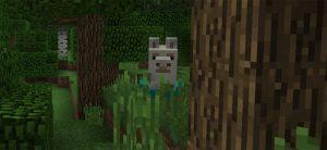 Llama Heads Pack - Minecraft