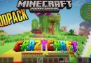Crazy Craft Mod Pack – Minecraft 1.6