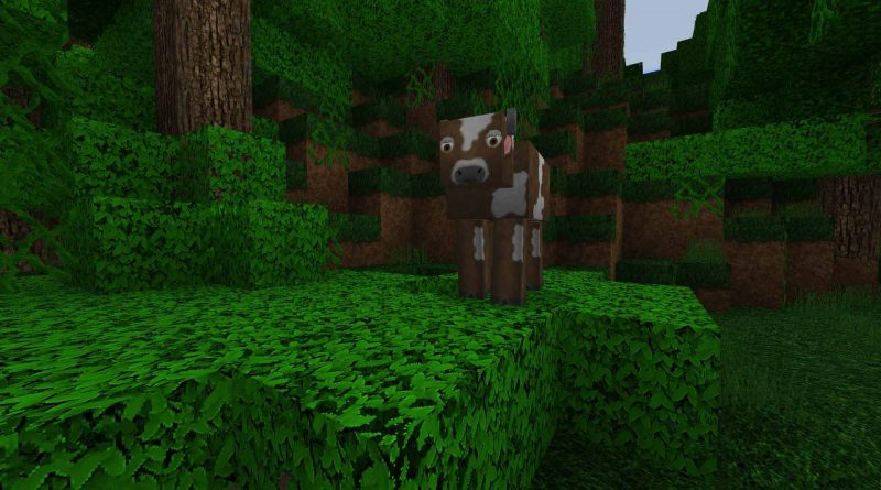 minecraft pe reality valley texture pack