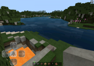 flows hd texture pack 3