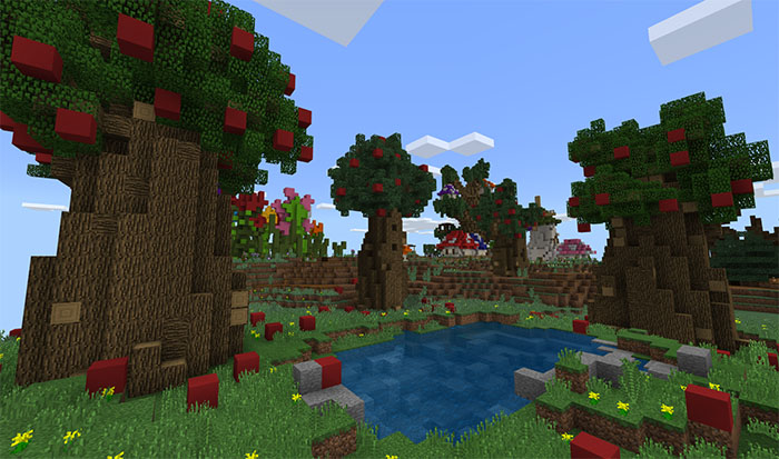 şirinler köyü haritası