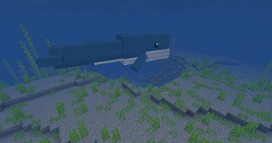 ZooCraft Addon – Minecraft 1.14
